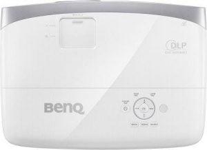 BenQ DLP HD Projector HT2050