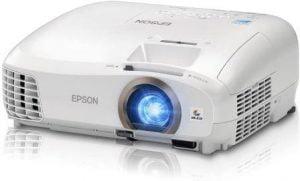 Epson 2045