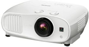 Epson 3000 Review
