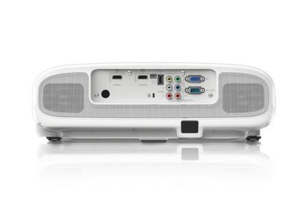 Epson 3020 Review