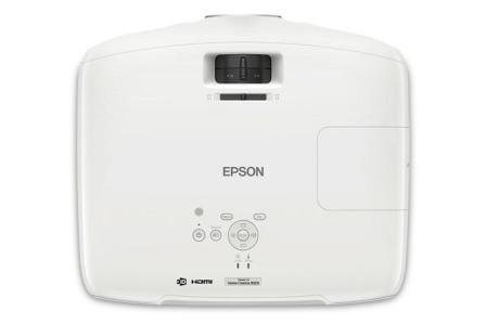 Epson 3020 comparison