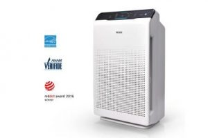 Winix C535 home air cleaner