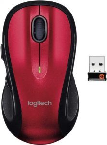 Logitech M310