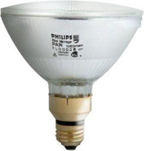 Par38 Led Bulb