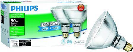 Par38 Led Bulb Comparison